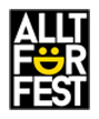 Allt_for_fest_staende2
